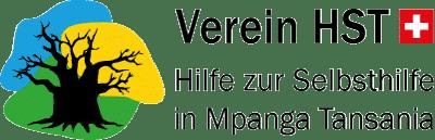 Mpanga | Hilfe zur Selbsthilfe