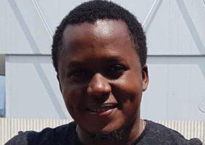 Manager: Bruno Mkoma